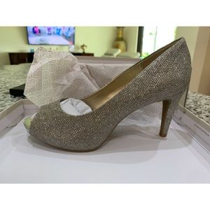 Bansolino heels